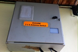 AntSwitch-1