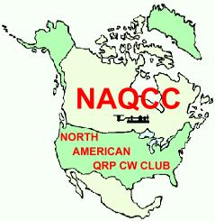 naqcc-4354